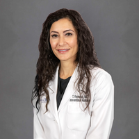 Image of Dr. Tonie Reincke, MD, Interventional Radiologist and Vein Specialist