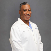 Image of Dr. Jordan Garrison, MD, General, Bariatric, and Vascular Surgeon and Vein Specialist