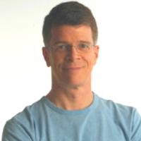 Image of J. Christopher Potts, PT, DPT, Physical Therapist