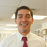 Dr. Jeremy J. David, PT, DPT