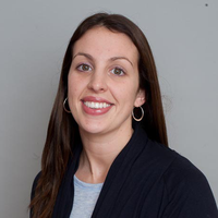 Image of Kelli Logue, PA, Physician Assistant