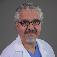 Andrew Sedillo, MD