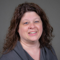 Image of Lorie Warren, FNP-C, Nurse Practitioner