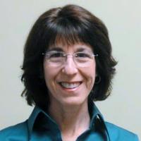 Susan Safyan, MD