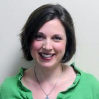 Nicole Funt, MPAS, PA-C