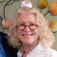 Image of Ellen Frankel, MD, Pediatrician, Dermatologist