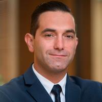 Rami Abraham, MD