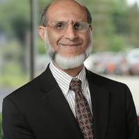 Kamal Amin, MD