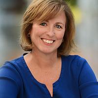 Joanne Byers, MD