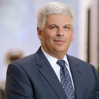 Francis Colangelo, MD, MS-HQS, FACP