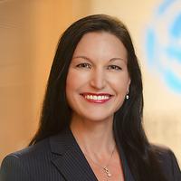 Kathleen Filiaggi, MD