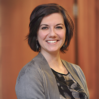 Erin Flynn, CRNP, DNP