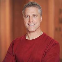 Gregory Francken, MD