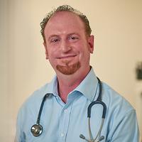Stephen Greene, MD
