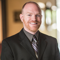 Ryan Hertweck, PA-C, Diplomate Fellow, SDPA