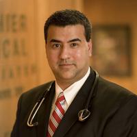 Steven Hussein, MD