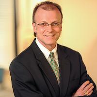 Paul Kleist, MD