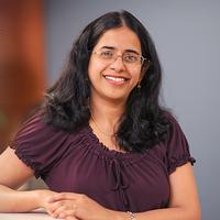 Radhika Kotha, MD