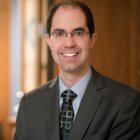 Noah Lubowsky, MD, FACE