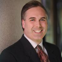 Ken McGaffin, MD, Ph.D, FACC