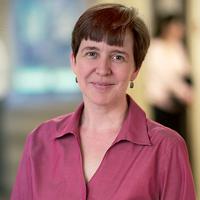 Roberta Miller, MD