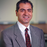 Peter Naman, MD, FACS