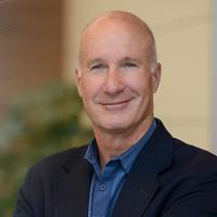 Robert Otte, MD