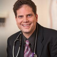 Geno Pavlick, MD