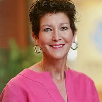 Diane Shaffo, RN