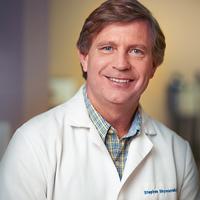 J. Stephen Shymansky, MD