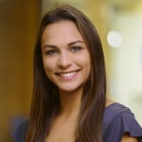 Gabrielle Sibilia, PA-C