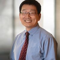 Baowei Tang, MD