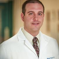 Michael Tometsko, PA-C Profile Picture