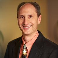 Jeffrey Ubinger, MD
