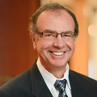 Anthony Ulizio, MD