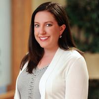 Lindsay Venditti, MD