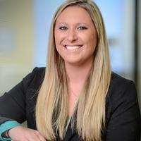 Kelsey Wardrop, MHSc, PA-C