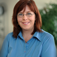 Jill White, MD