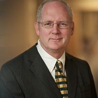 Edward Wrenn, MD