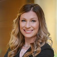 Caitlin Yanizeski, PA-C