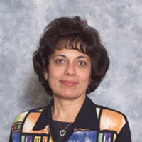 Neveen Bassaly, MD