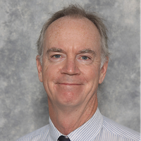 Image of Stephen Butler, DO, Family Medicine