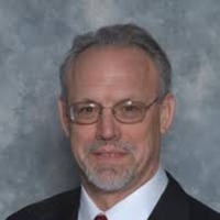 Image of Dennis Callen, MD, Family Medicine