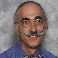 Glenn Dubler, MD