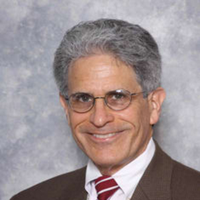 Image of Martin Fogle, MD,FACS, Chief Medical Officer & Vascular Disease