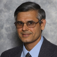 Image of Rakesh Gupta, MD, Sleep Medicine
