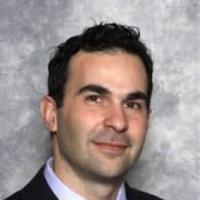 Ziad Hinedi, MD