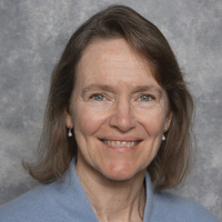 Image of Cathleen Hood, MD, Family Medicine
