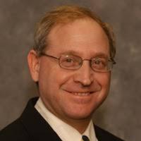 Jerald Katz, MD