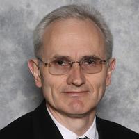 Krzysztof Kundo